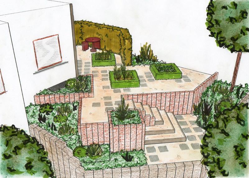 passion jardin etude et conception de jardin