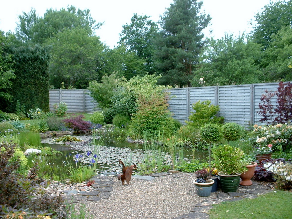 Passion jardin entretien du jardin et suivi for Entretien jardin 13