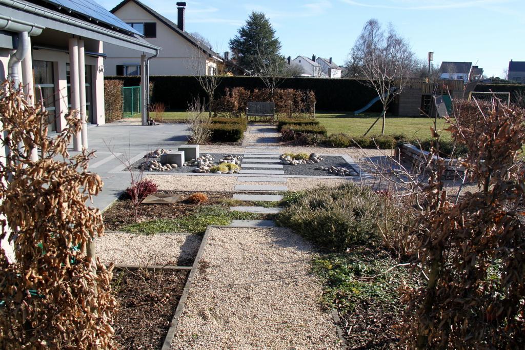Passion jardin entretien du jardin et suivi for Entretien jardin 35