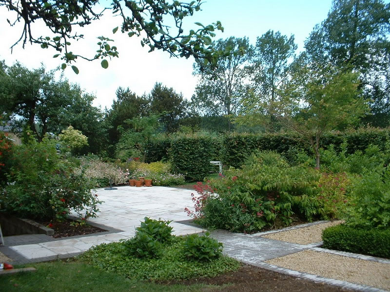 Passion jardin entretien du jardin et suivi for Entretien jardin 40