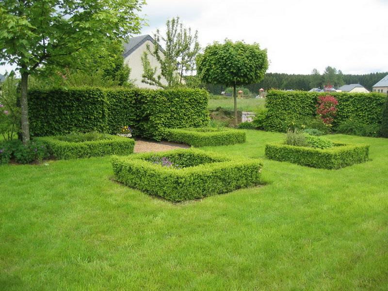 passion jardin entretien du jardin et suivi. Black Bedroom Furniture Sets. Home Design Ideas